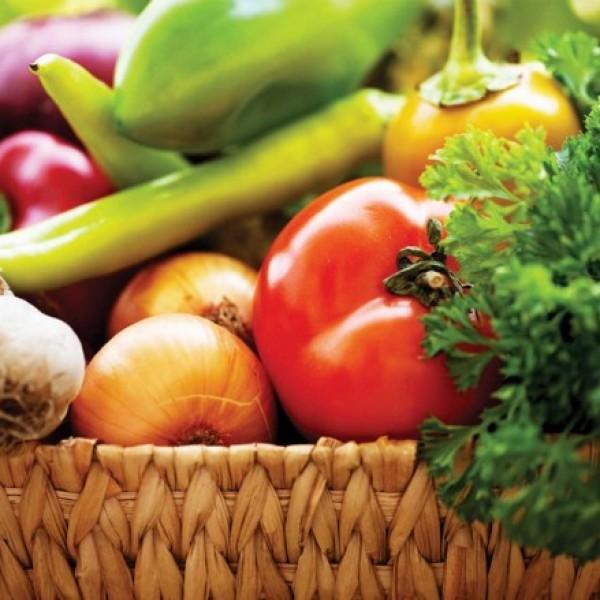 img-veggies